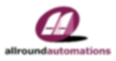 Allround Automation logo-600x315w.png