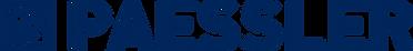 paessler-logo.png