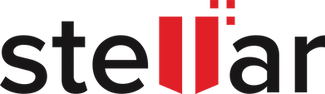 stellar-new logo.png