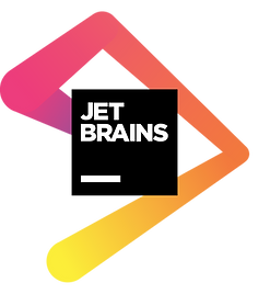 jetbrains.png