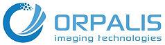 orpalis-logo-1-1.jpg