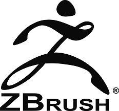 03-ZBrush-Logo-Black.jpg