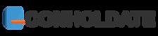 Conholdate Logo