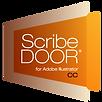 ScribeDOOR_Illustrator_logo.png