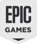 epic-games-logo-2.png