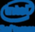 intel-software-logo.png