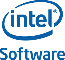 intel-software-logo.png