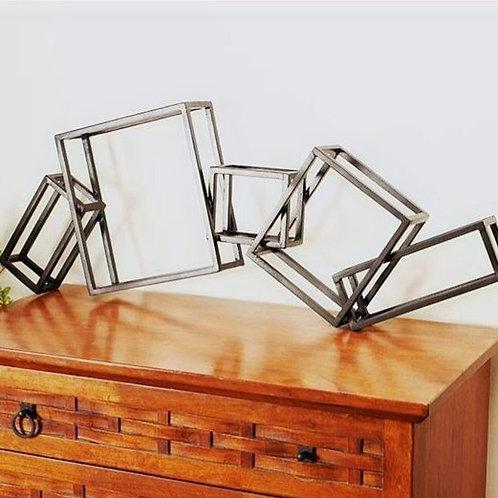 Designmint 3D rectangles