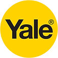 Yale Karnataka