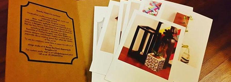 Bunch of ideas!_._._._#decorblog #decora