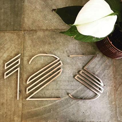 metal name plate.jpg