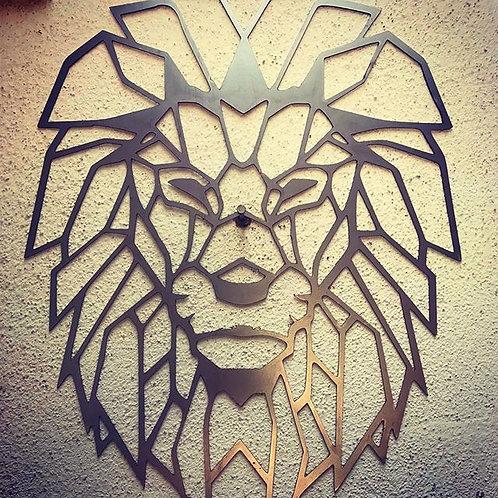 Designmint Lion King