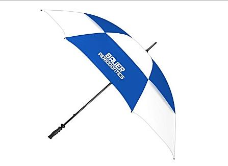 Indus Umbrella