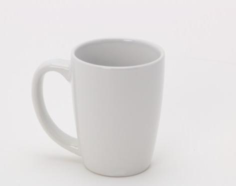 Indus Mug