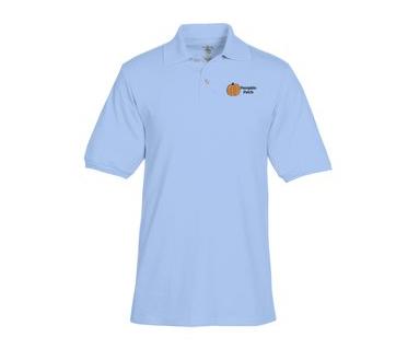 Indus Polo Shirt