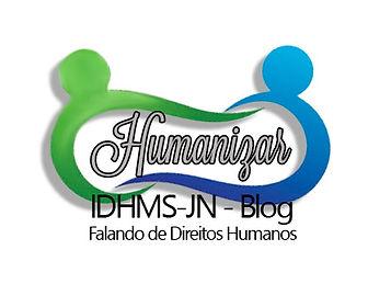 humanizar 5.jpg