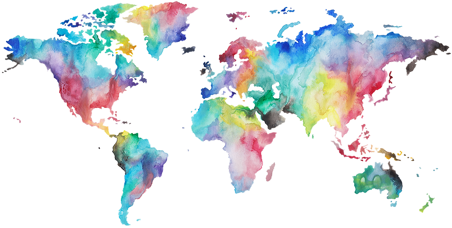world watercolor.png