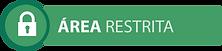 área-restrita.png