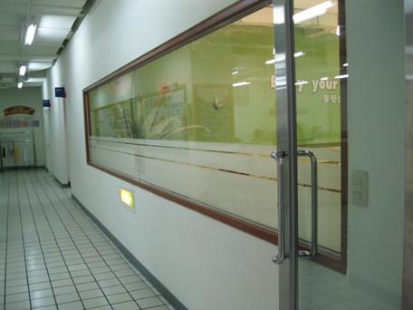 玻璃貼膜,哪一個品牌比較好呢?