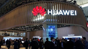 UK bans Huawei 5G kits