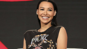 'Glee' star Naya Rivera's body identified