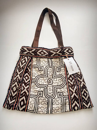Amazonian - Andes Bag