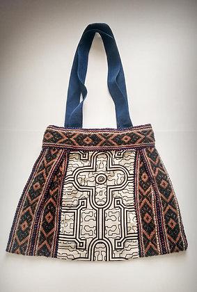Amazon-Andes Bag