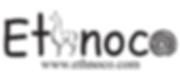 EthnoCO Logo
