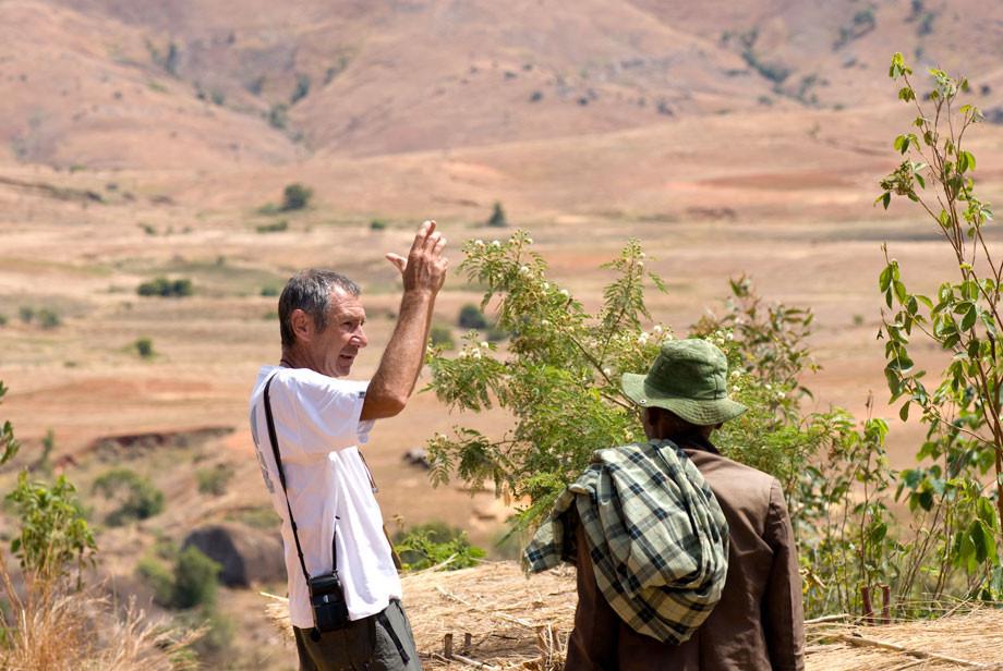 Gilles-Gautier-Tsaranoro-Madagascar-reforestation