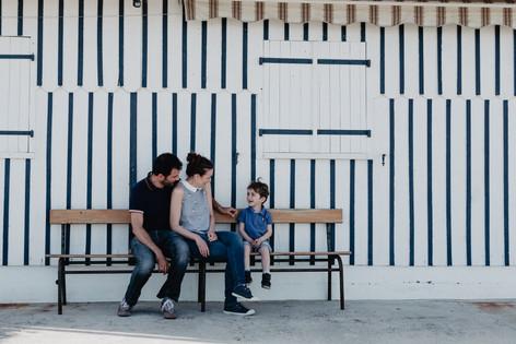 auroretrelaun-photographe-famille-Gironde