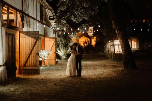 photographe-mariage-landes.jpg