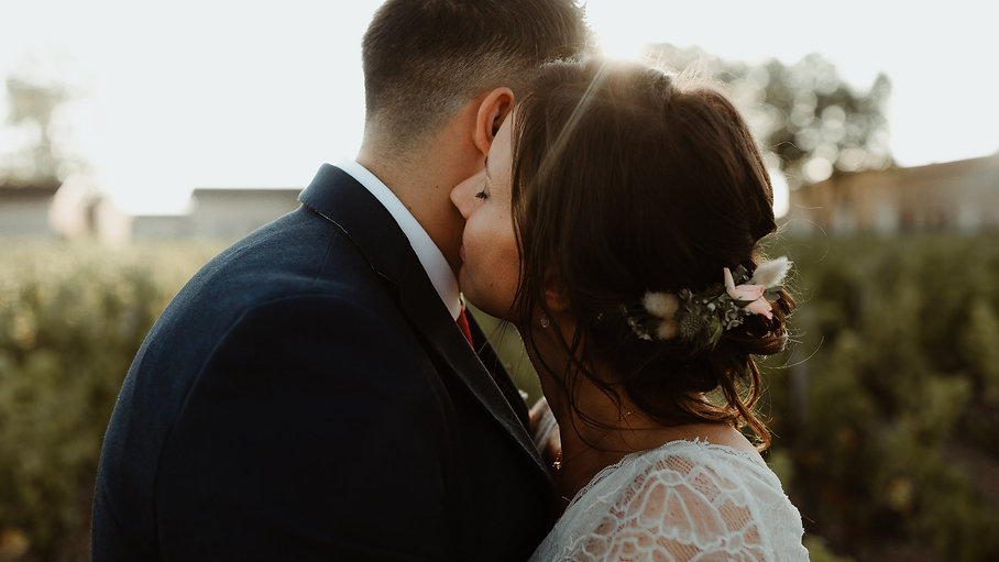 aurore-trelaun-photographe-mariage