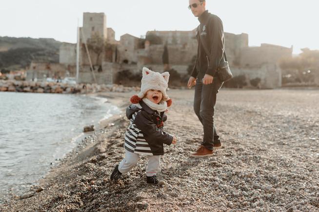 Séance photo famille bordeaux.jpg