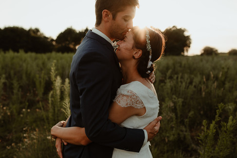 photographe-mariage-landes-aurore-trelau