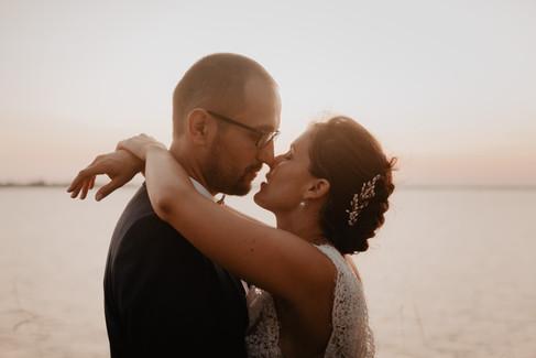 Photographe mariage Blaye.jpg