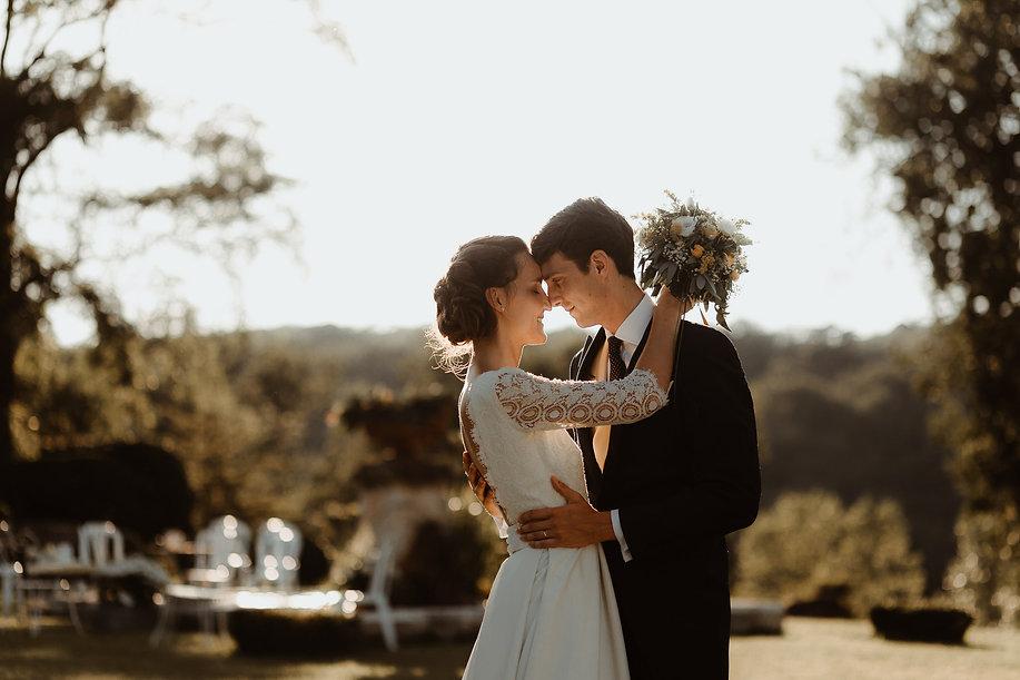 photographe-mariage-saintes