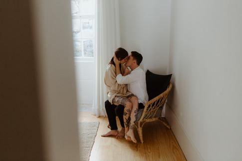 séance couple bordeaux.jpg