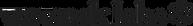 pngkey.com-wework-logo-png-7731526.png