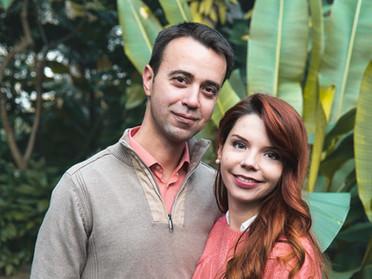 András & Gréta