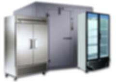 Refrigeration-Repair-Commercial.jpg