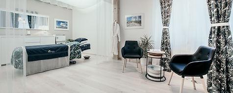 Sperti_Studio_relaxační masáže_Uherské H