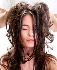 Indická masáž hlavy_Sperti studio_Uhersk