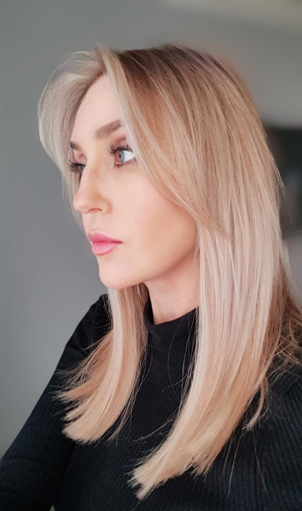 hair model 2020.jpg