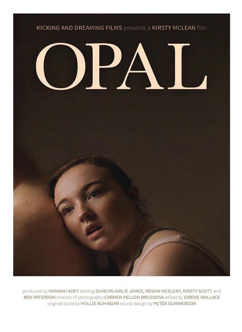 Opalfilm.jpg