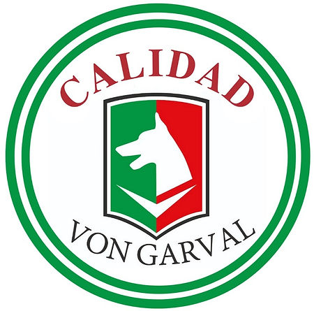 CALIDADvonGarval_edited.jpg