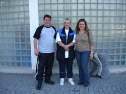 WM-MUNCHEN-2005
