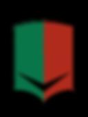 logo_noBackground copy4.png