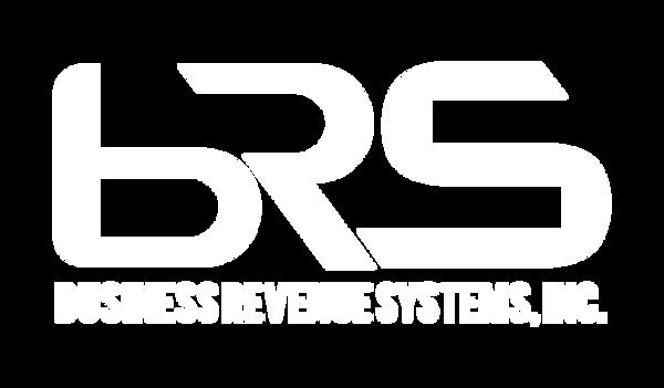 logo1.1WHITE.png