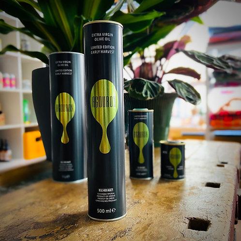 Agouron Frühlese Olivenöl