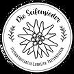 Seifensieder%2520Logo_JPG_edited_edited.